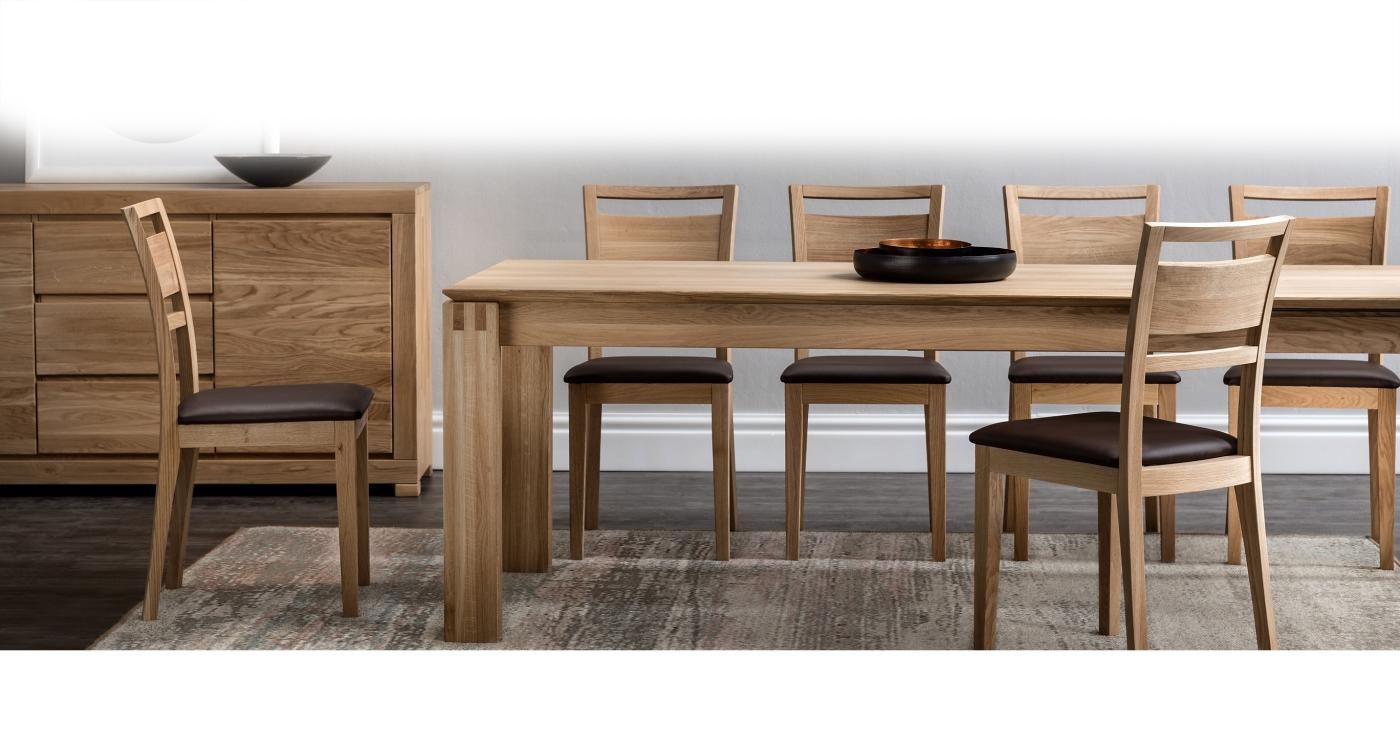 Innovative Furniture Solutions Sourcebynet